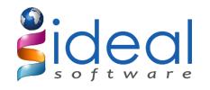 İdeal Yazılım Teknolojileri
